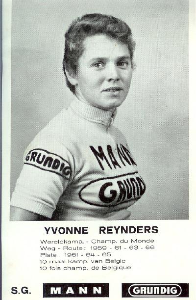 Les vieilles gloires du cycle Yvonne10
