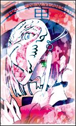 Jihye's Art (Or not !) Gwen_a11