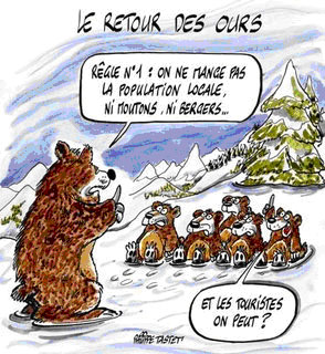 Ours/nounours Ours_210
