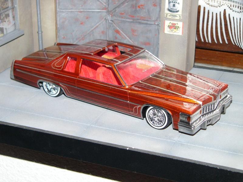Cadillac 77 Johan 00111