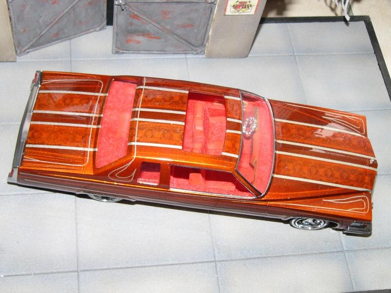Cadillac 77 Johan 00211