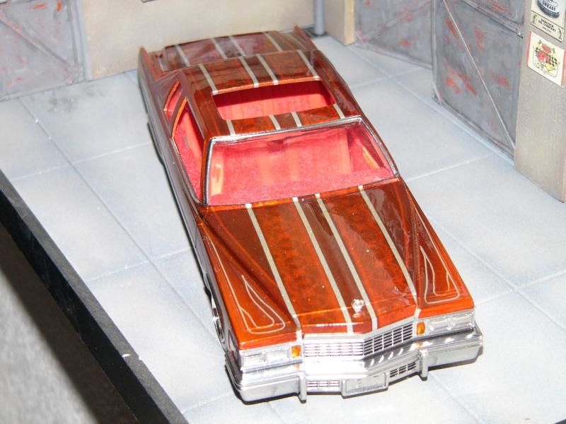 Cadillac 77 Johan 00510