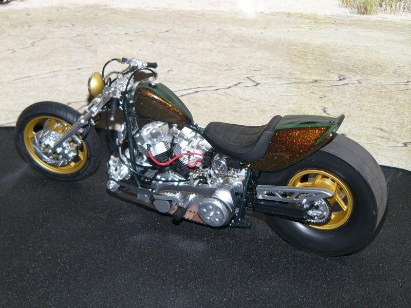 mustang 1/12 + moto Drag_013
