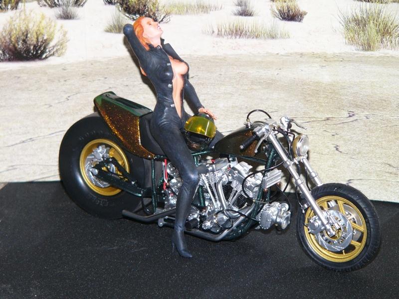 mustang 1/12 + moto Drag_016