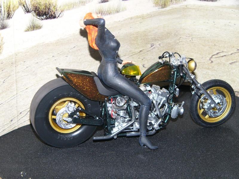 mustang 1/12 + moto Drag_017
