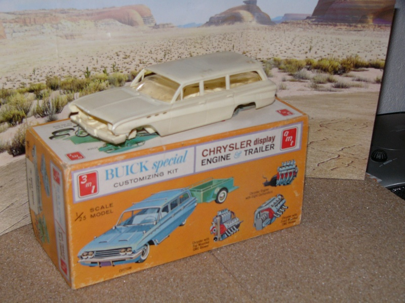 1962 BUICK SPECIAL DELUXE Kits2_12