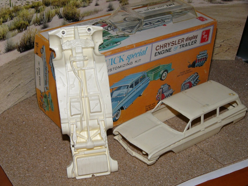 1962 BUICK SPECIAL DELUXE Kits2_13