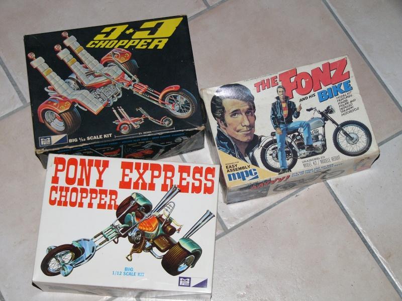 MPC et les motos Kits2_15