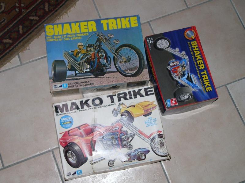MPC et les motos Kits2_16