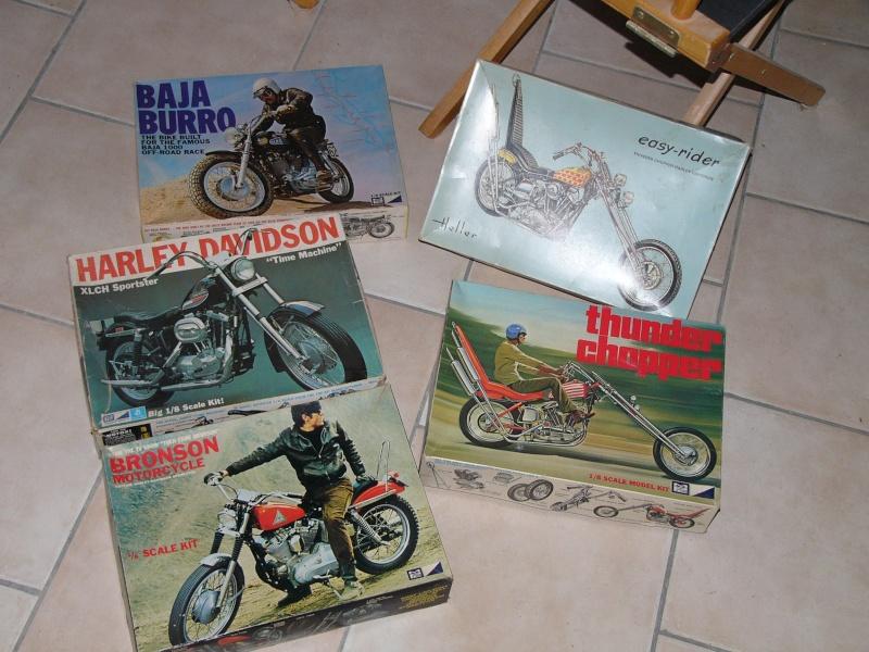 MPC et les motos Kits2_17