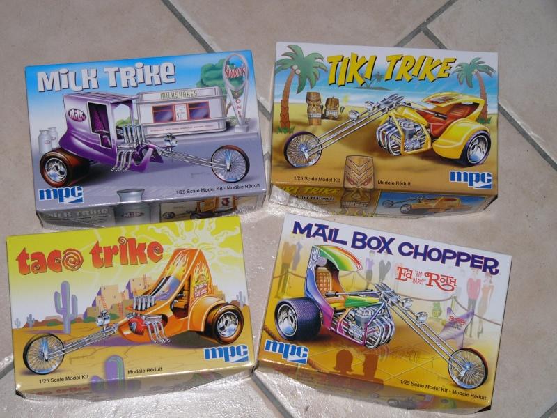 MPC et les motos Kits2_18