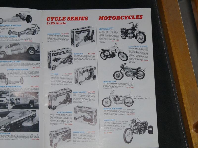 MPC et les motos Kits2_19
