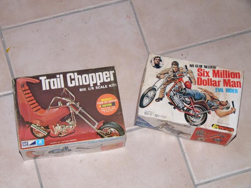 MPC et les motos Noel_210