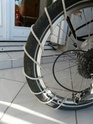 """""""Corde"""" à neige pour pneu sur Trike Corde_10"""