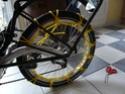 """""""Corde"""" à neige pour pneu sur Trike Corde_16"""