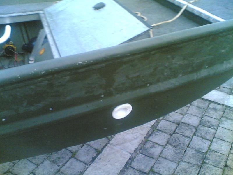 pompe pour vivier (boat) 14122011