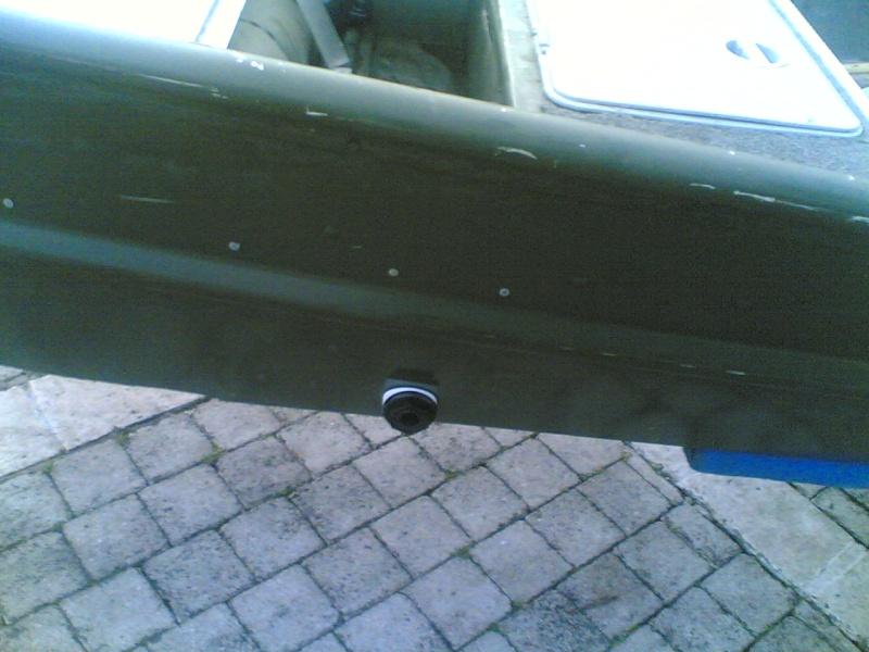 pompe pour vivier (boat) 14122012