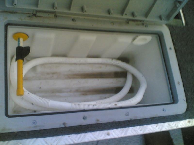 pompe pour vivier (boat) 14122013