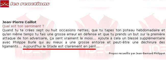 Allez Reims! [saison 2008/09] - Page 4 0112