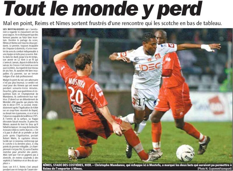 Allez Reims! [saison 2008/09] - Page 4 1names10
