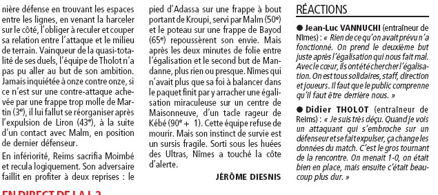 Allez Reims! [saison 2008/09] - Page 4 2names10