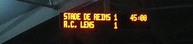 Reims-Lens - Page 2 Dscn8121