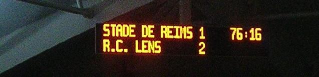 Reims-Lens - Page 2 Dscn8125
