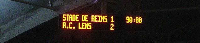 Reims-Lens - Page 2 Dscn8127