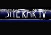 Site KMK TV
