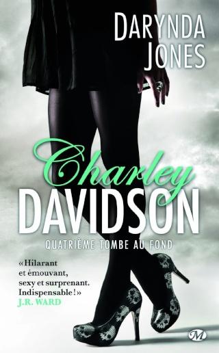 [Jones, Darynda] Charley Davidson - Tome 4: Quatrième tombe au fond Charle10