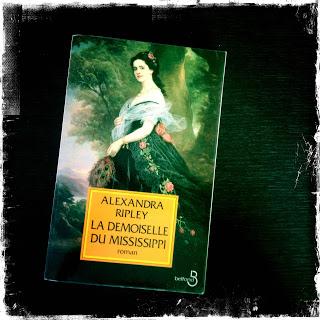 [Ripley, Alexandra] La demoiselle du Mississippi La_dem10