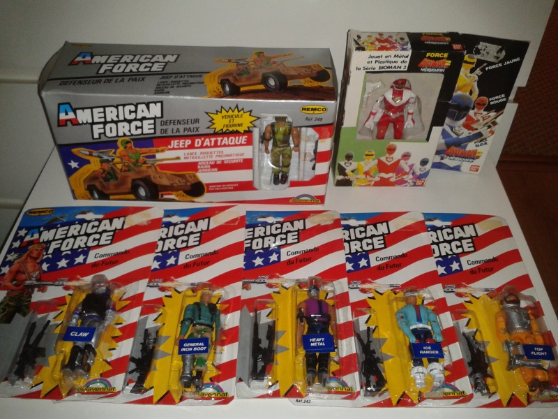 American Force (US forces) Remco/Delavennat - Page 2 2013-010