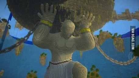 Minecraft - Page 2 70161110