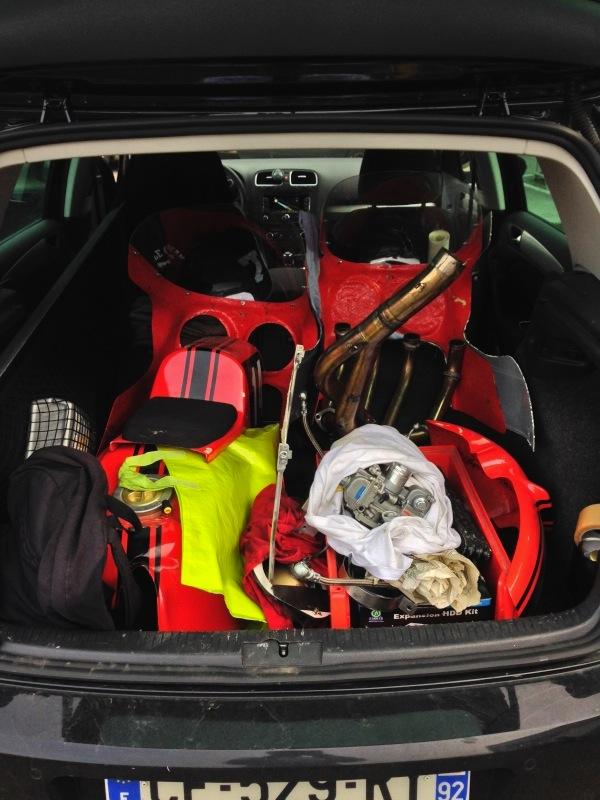 GSX 1100 ES Zorro Coffre13
