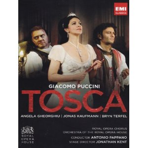 Tosca de Puccini - Page 2 51wbkz10