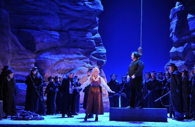Opera Royal de Wallonie - Page 6 Abc_7313