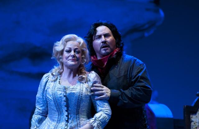 Opera Royal de Wallonie - Page 6 Abc_7314
