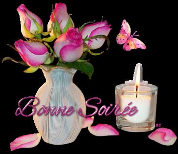 BONNE SOIREE DE JEUDI 7shkjq10