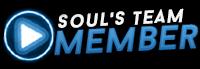 Soul's team