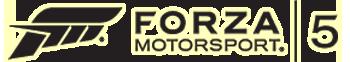 Manche 7 du lundi 24 aout au samedi 29 aout (inclus) : Audi Coupé V 10 plus 5.2 FSI quattro de 2013 Xb1fm510