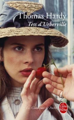 Tess d'Urberville 97822510