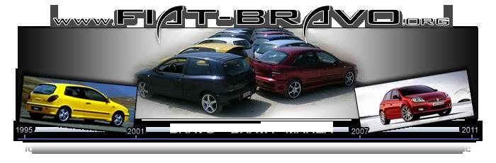 Forum Fiat Bravo