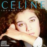 Discographie Cover110