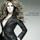 Discographie Cover214