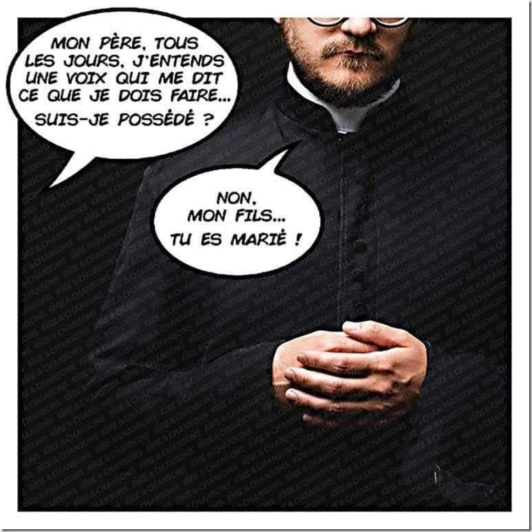 Vox Populi - Page 26 Marizo10