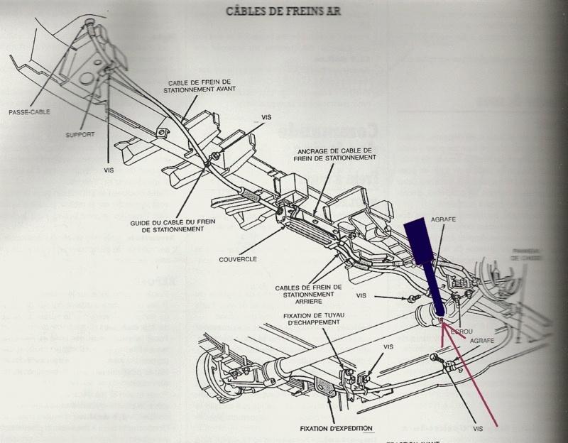 Vis inférieur d'amortisseur cassée Scan0015