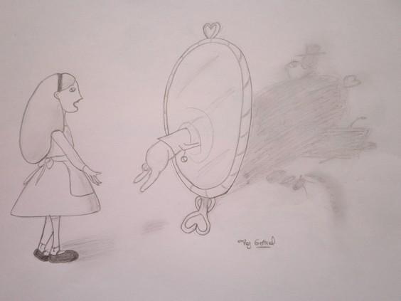 [Règle n°0] Concours de production artistique : saison 8 : semaine 19 : les enfants des couples disney. - Page 18 C210