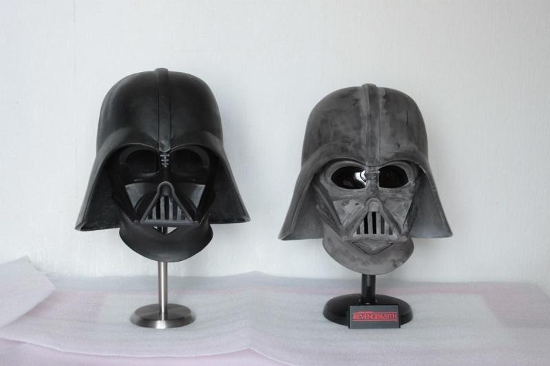 darth vader helmet par DaVinci  Img_2020