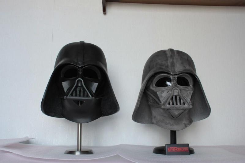 darth vader helmet par DaVinci  Img_2021