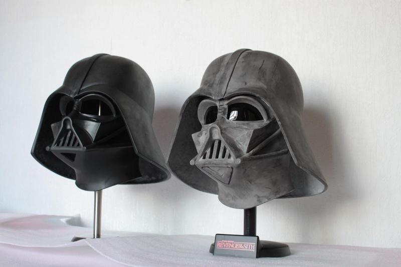 darth vader helmet par DaVinci  Img_2022